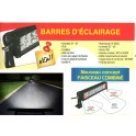 barre a led 72W