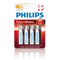 Power Alkaline