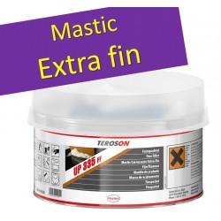 MASTIC EXTRA FIN 1.75KG