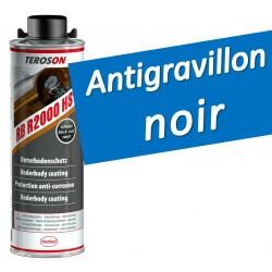 ANTIGRAVILLON NOIR 1L