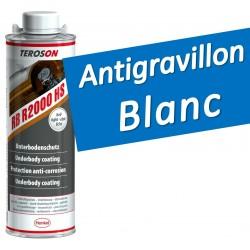 ANTIGRAVILLON BLANC 1L