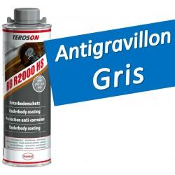 ANTIGRAVILLON GRIS 1L