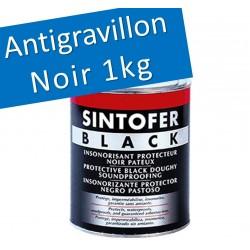 ANTIGRAVILLON NOIR 1KG