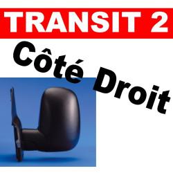 TRANSIT 2 DROIT