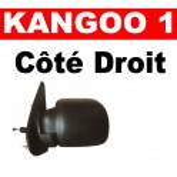 KANGOO 1 DROIT