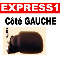 EXPRESS GAUCHE 94-97