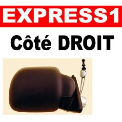 EXPRESS DROIT 94-97