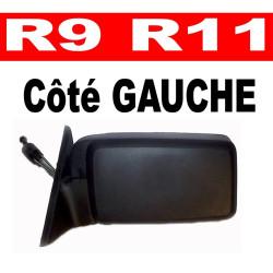 R9 R11 GAUCHE