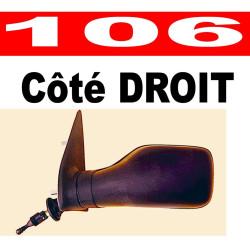 106 DROIT