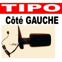 TIPO TEMPRA GAUCHE