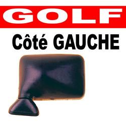 GOLF 2 GAUCHE