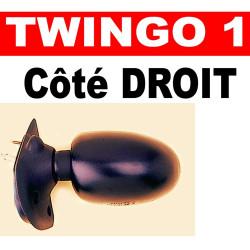 TWINGO 1 PH1 DROIT