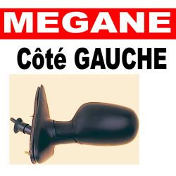 MEGANE 1 GAUCHE