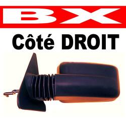 BX AP87 DROIT