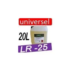 Liquide refroid universel 20L