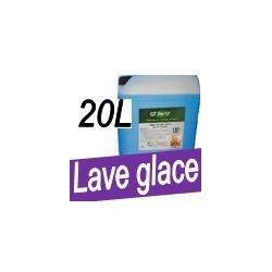 LAVE GLACE 20L