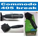 Commodo 405 break