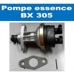 pompe a essence BX 305
