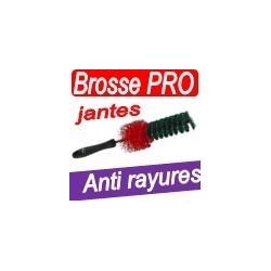 brosse a main