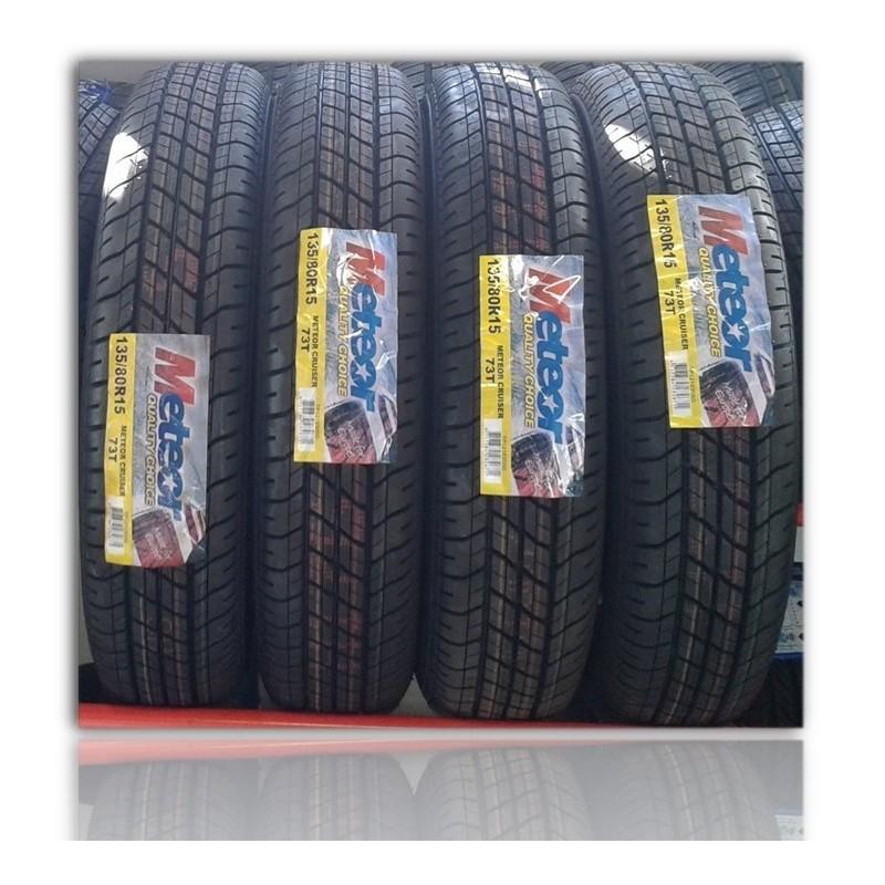 Citroen 2cv Dyane Tires Rims