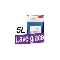 LAVE GLACE 5L