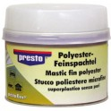 MASTIC EXTRA FIN 250G