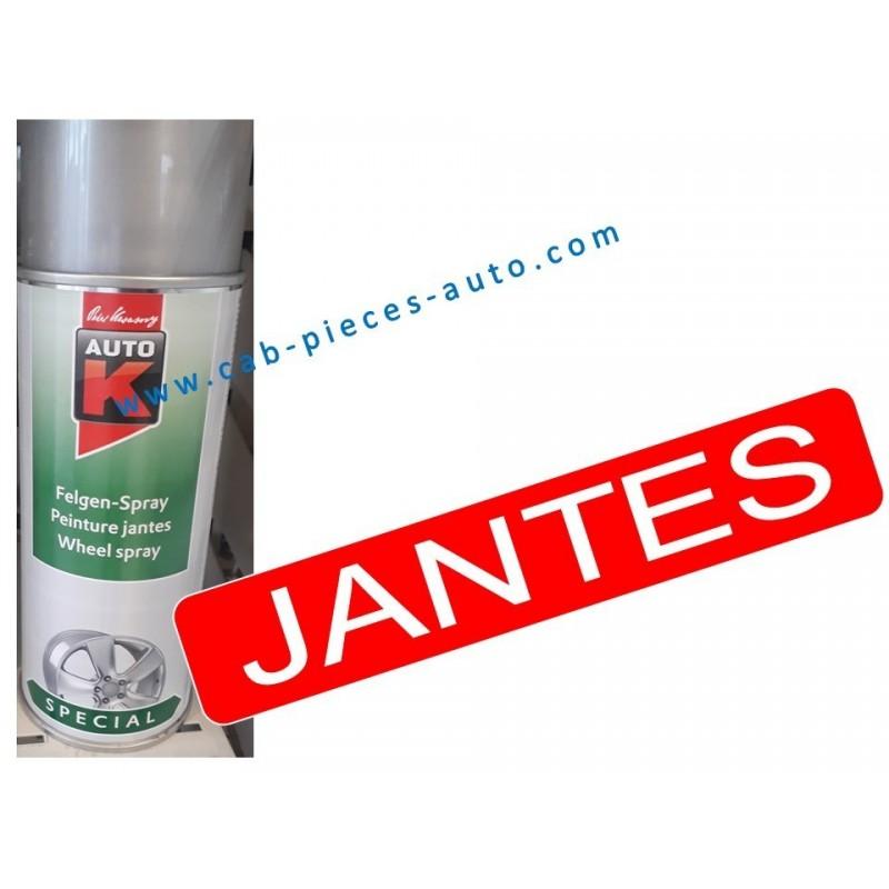 Jantes