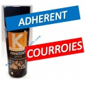 ADHERENT COURROIES