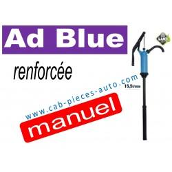 pompe manuelle AD BLUE