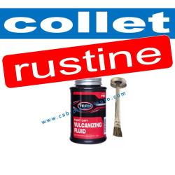 Colle rustine 235ml