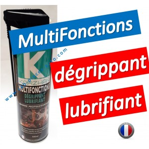 multiFonctions