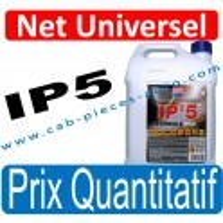 IP5 5 litres