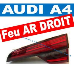 feu AR droit Audi A4